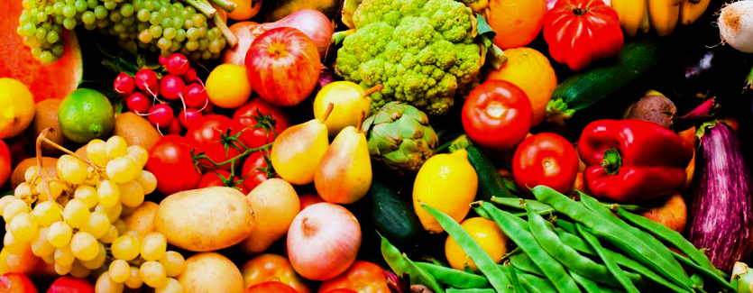 hipertrofia muscular alimentos